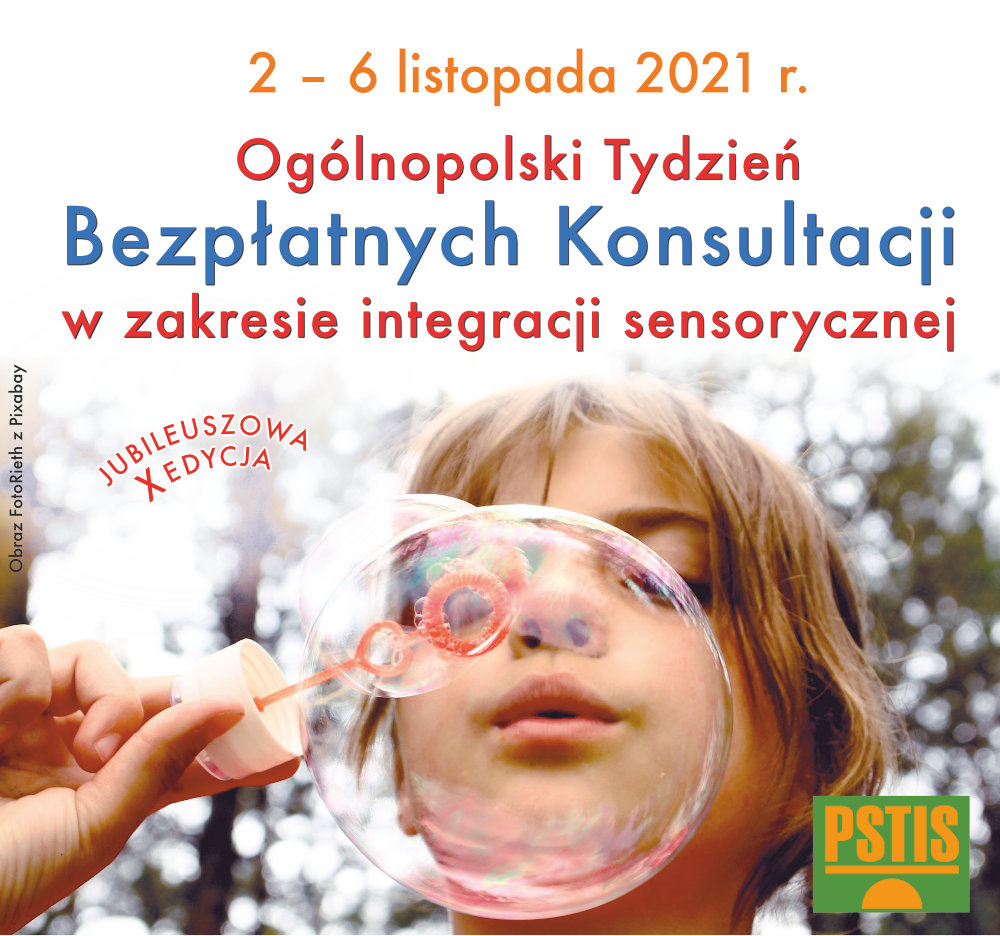 OTBK SI 2021